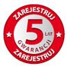 logo_gw.jpg
